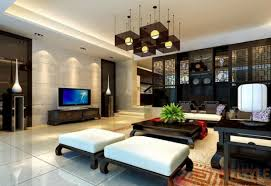 newestmodernlivingroomlightingaccentsdesignideas contemporary living room lighting e21 room