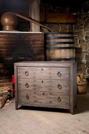compatible furniture. durham furniture inc the distillery collection joins george washingtons mount vernon with clean compatible