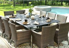 outdoor furniture high end. High Patio Dining Table End Outdoor Furniture Stunning Home  Designing Inspiration With Sale . B