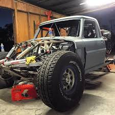 😍 well well, what do we have here!? I believe it's @chris_isenhouer1454  truck that @nick_isenhouer @billmotherfin… | Monster trucks, Trucks, This  or that questions