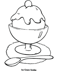 Draw Coloring Pages Easy Coloring Pages To Draw Drawing Coloring