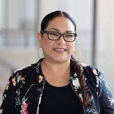 Mari Rodriguez | Marshall B. Ketchum University