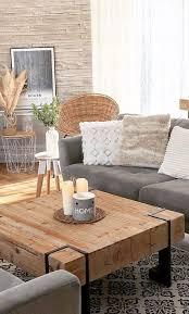 latest modern small living room design