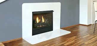 ventless gas fireplace inserts reviews ventless gas fireplace insert reviews