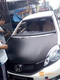 kaca mobil honda sparepart mobil lainnya 15079425