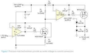 55 impressive 4 20ma signal generator circuit diagram golfinamigos 4-20ma simulator circuit diagram 4 20ma signal generator circuit diagram beautiful colorful 4 20ma wiring diagram image electrical circuit diagram