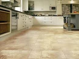 Vinyl Flooring For Kitchens Similiar Kitchen Floor Covering Ideas Keywords