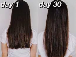 argan oil for hair growth lewigs