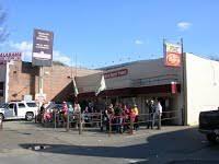 Bars Featured Featured Guide Bars Tuscaloosa Bar aEUUOwq