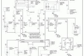 fiat stilo wiring diagram fiat image wiring diagram 2005 fiat ducato fuse box diagram 2 wiring diagram for car engine on fiat stilo wiring