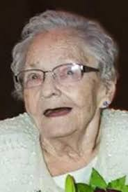 MYRTLE CHAPMAN Obituary (1928 - 2015) - The Herald-Dispatch