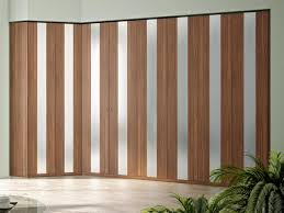 How To Cover Mirrored Closet Doors Mirrored Bifold Closet Doors Harpsoundsco