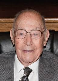 Arnold Bergeson Obituary - ,