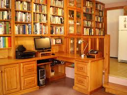home library office. Nice Interior For Office Library Furniture 67 Style Home Full Size 2d Cad Blocks