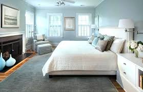 light blue grey walls light blue grey bedroom grey bedroom rugs grey area rug bedroom transitional