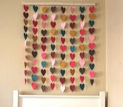 wall decoration with paper wall decor ideas with paper recycled things brilliant wall decor paper diy wall decoration with paper
