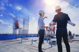 Everything You Need to Know About Civil Engineering - Engineering Passion