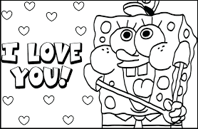 Coloring Pages Of Love Emoji Coloring Pages Emoji Coloring Sheets
