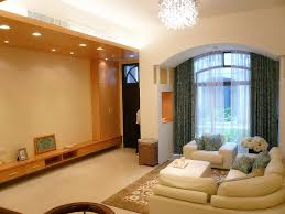 Sample House Design Pictures House Pictures - Chiranjeevi house interior
