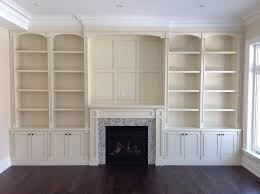 office wall unit. Filed Under: Built Ins, Offices Tagged With: Bookcase, Build-in, Office, Wall Unit Office N