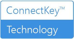Afbeeldingsresultaat voor xerox connectkey