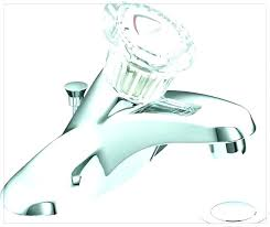 replacing faucet handles replace bathtub faucet remove bathtub faucet how to replace bathtub faucet handles lovely