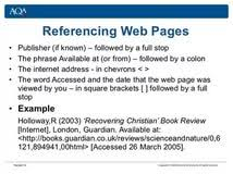 formatting an essay harvard style outline for you regard to harvard reference a website in an essay example