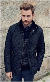 Best 25+ Barbour jacket mens ideas on Pinterest | Barbour quilted ... & The Best Barbour Jackets Adamdwight.com