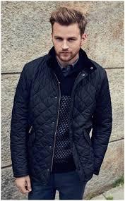 Best 25+ Barbour jacket mens ideas on Pinterest | Barbour quilted ... & The Best Barbour Jackets Adamdwight.com