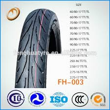 Dunlop Motorcycle Tire Size Chart Dunlop Motorcycle Tire Specifications Disrespect1st Com