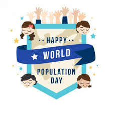 Population Drawing At Getdrawings Com Free For Personal