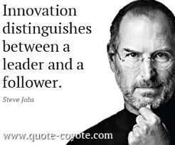 Steve Jobs quotes - Quote Coyote via Relatably.com