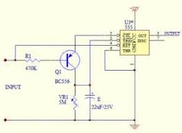 time delay switch wiring diagram images timer board symbols switch wiring diagram time delay circuit electronics project design