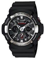 g shock watch for men by casio analog chronograph resin g shock watch for men by casio analog chronograph resin black ga 200 1a review and buy in riyadh jeddah khobar and rest of saudi arabia souq