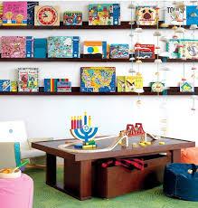 kids rooms shelves for kid room decor ideas kids wall shelves wall shelves for boys room