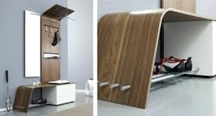 ideas for furniture. Interesting For Modern  Throughout Ideas For Furniture