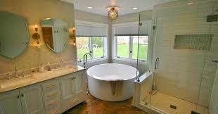 bathroom remodel des moines. Full Size Of Bathrooms Design:bathroom Remodel Madison Wi Small Bathroom Redo Des Moines