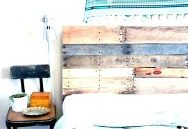 interior wooden headboards queen household cherry headboard intended for wood king size beds 11 from