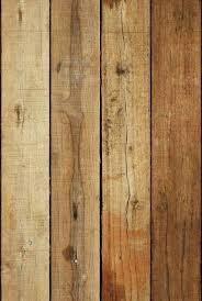 Dark brown wood floor texture Furnished Wood Dark Wood Floor Texture Dark Wood Texture Wood Floor Texture Dark Wood Stain Dark Wood Background Dontpostponejoyinfo Dark Wood Floor Texture Talenteoinfo