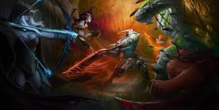 dota 2 hd wallpaper collection 68
