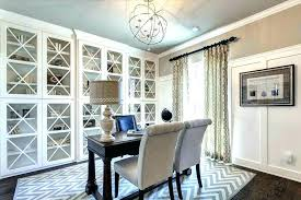 office area rug home office area rugs for nice rug designs size placement in home office office area rug