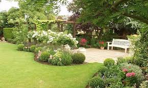 Small Picture Garden Design Garden Design with Plant Life Garden Plants