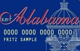 Alabama Food Stamps Income Chart 2016 45 000 Alabamians Face Losing Food Stamp Benefits If They