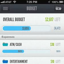 The Learnvest App Makes It Easy To Monitor Your Bank Accounts