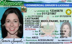Post Security Enough Airport Is Get Under Upcoming License Through Change Washington To Id Real Driver's - The Your Rules