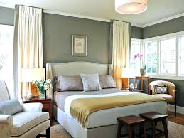 grey bedroom ideas decorating yellow and grey bedroom ideas yellow and grey bedroom decorating ideas decorations