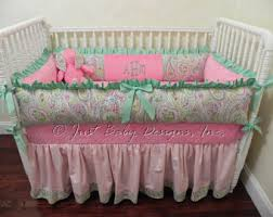 Dream Catcher Crib Bedding Babies Custom Baby Bedding 84