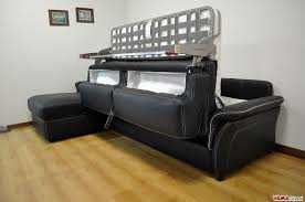 Double Sofa Bed Small Double Corner Sofa Bed Nrtradiantcom