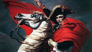 L'incroyable légende de Marengo, cheval fétiche de Napoléon - Ça m'intéresse