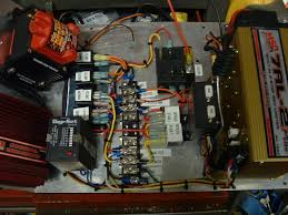electrical panels third generation f body message boards but you can work it at the track and those guys out there that have had a problem at the track something electrical know what i mean